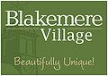 blakemere-logo