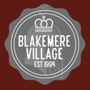 Blakemere